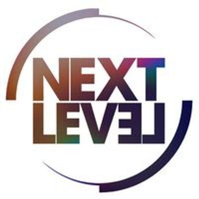 Next Level Events