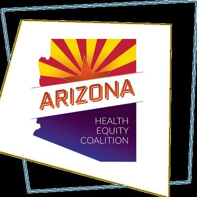 Arizona Health Equity Conference