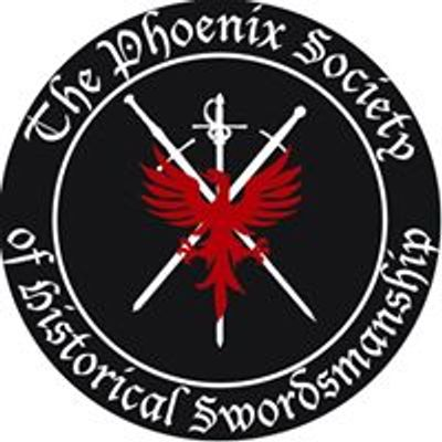 Phoenix Society of Historical Swordsmanship