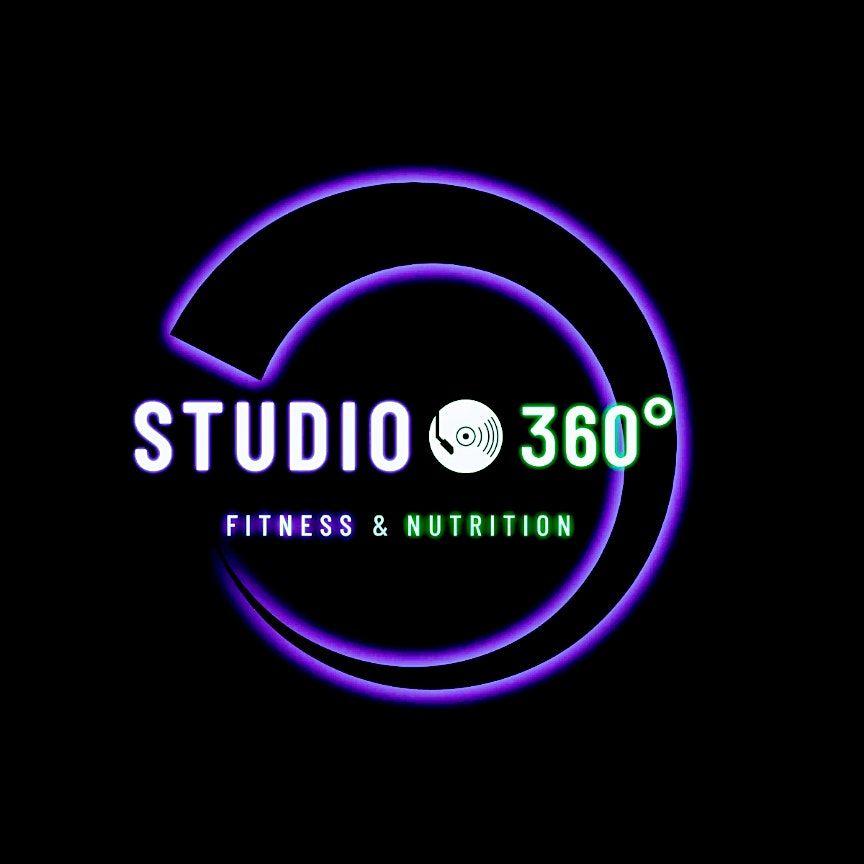 Studio 360 GRAND OPENING