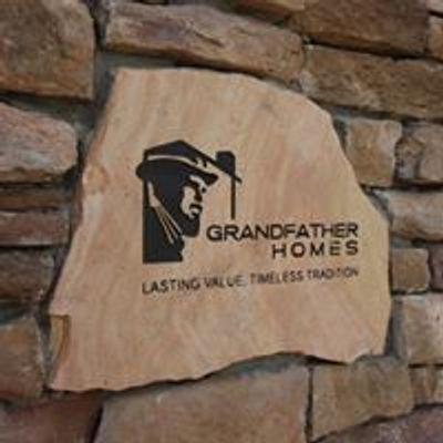 Grandfather Homes