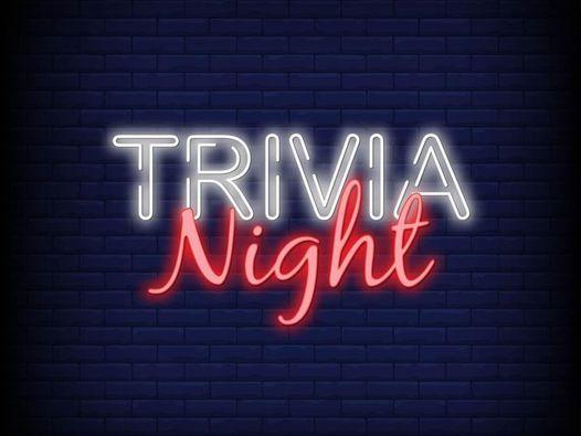 Trivia Night Live