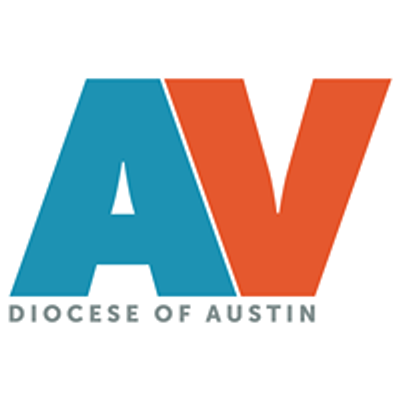 Austin Vocations