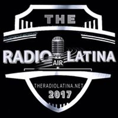 The Radio Latina