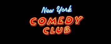 Bomb Shelter Comedy - Free Tickets