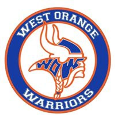 West Orange High School PTSO