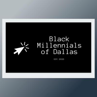 Black Millennials of Dallas