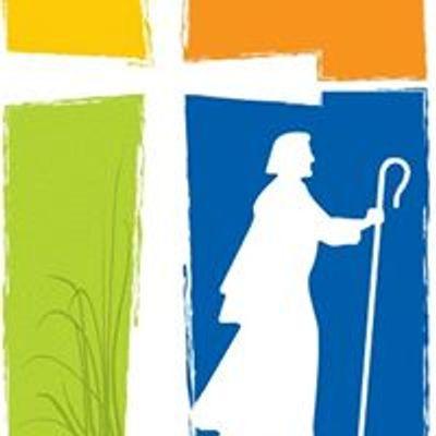 Shepherd of the Prairie Lutheran Church