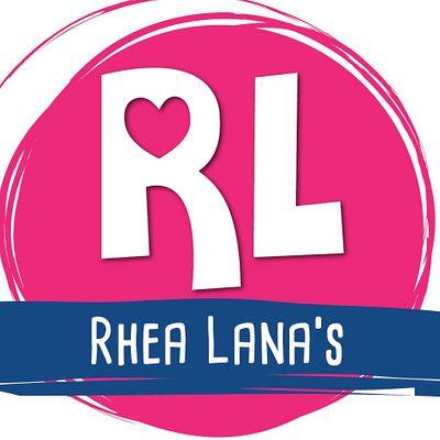 Rhea Lana's of North Atlanta