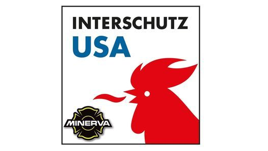 INTERSCHUTZ USA