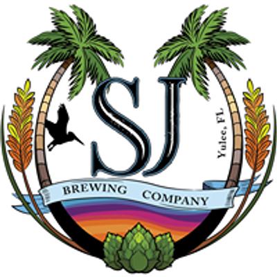 SJ Brewing Company