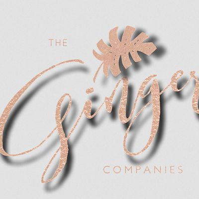 The Ginger Companies