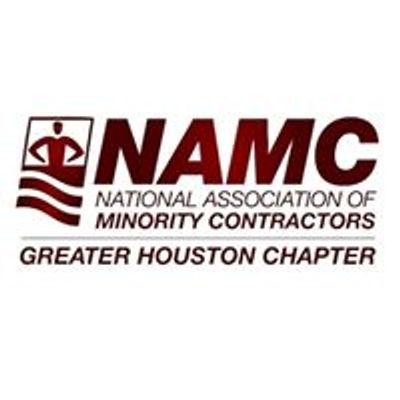 NAMC - Greater Houston Chapter