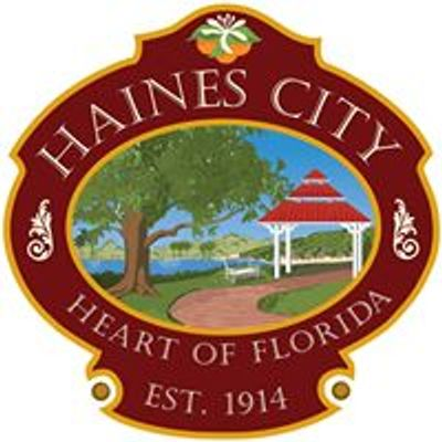 City of Haines City - Government