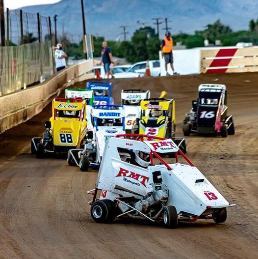 Wheel2Wheel Raceway RACE NIGHT, Saturday Sept 18th 6pm  Round 11 of 15 in 2021 Championship series