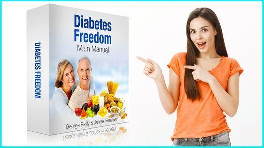 Management of impaired glucose tolerance