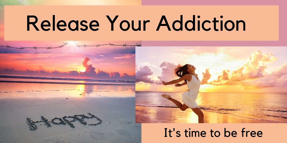 Introducing Revolutionary R4Recovery Method: ADDICTION RECOVERY YOUR WAY