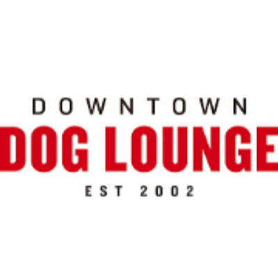 Downtown Dog Lounge