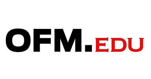 OFM EDU: Intro to Freelancing!