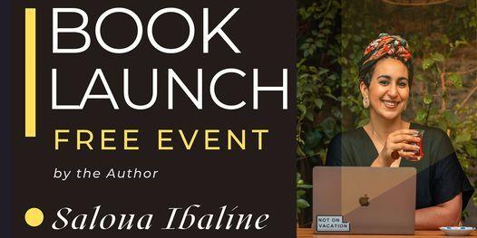 Immigrant Women Entrepreneurs, Book Launch