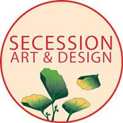 Secession Art and Design