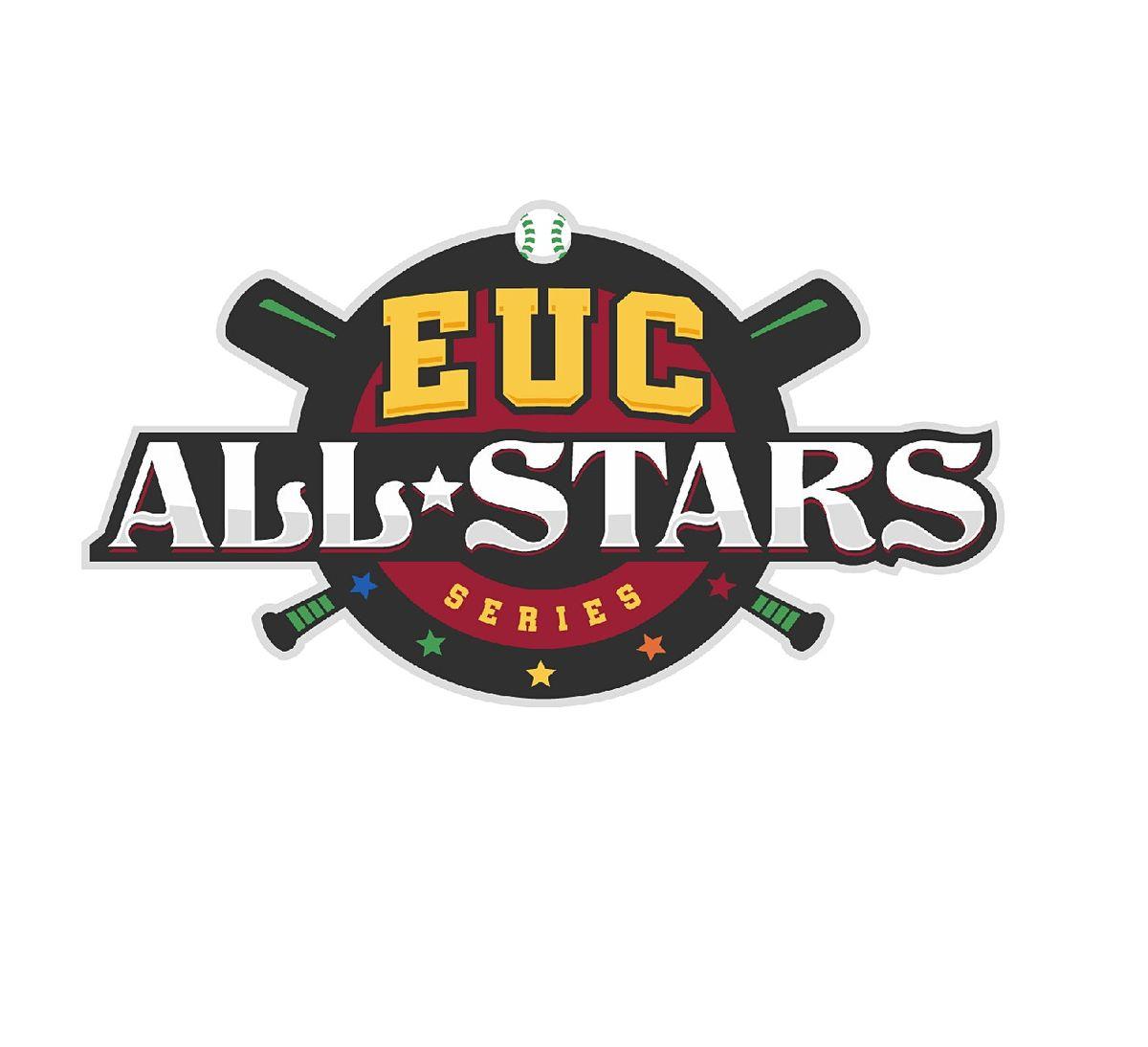 EUC All-Stars Charlotte Knights Game