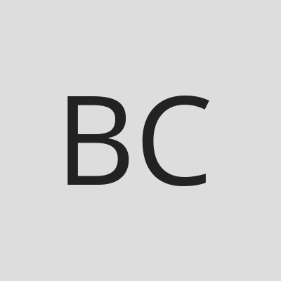 Burgeon Beer Company