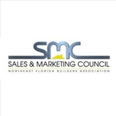 Sales and Marketing Council of the Northeast Florida Builders Association