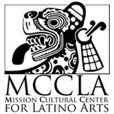 Mission Cultural Center for Latino Arts