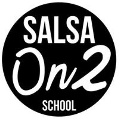 Salsa On2 School